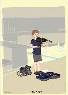 kid-violin1
