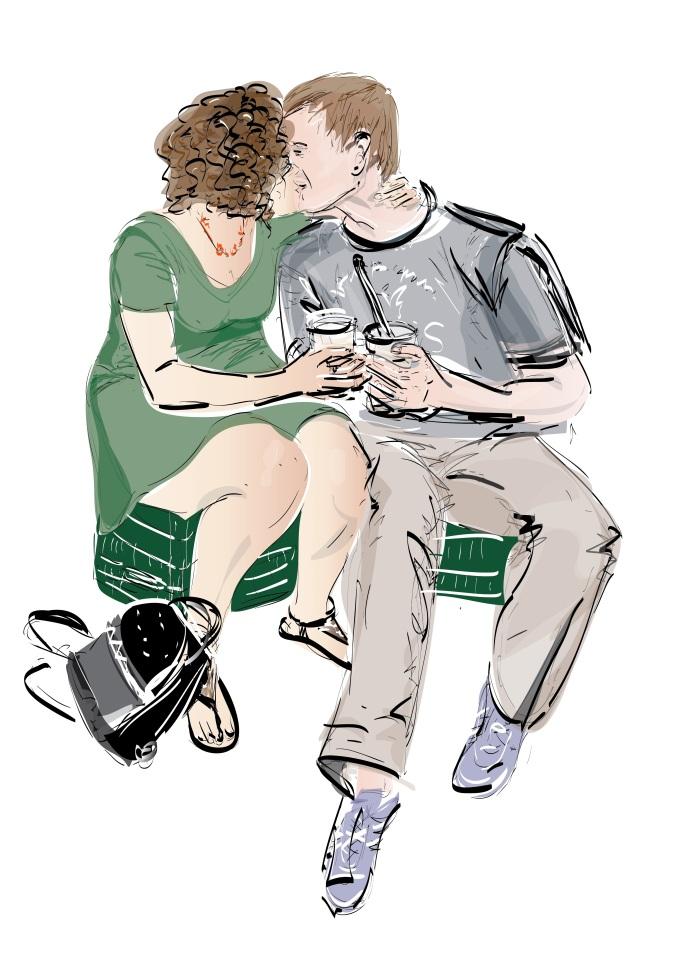 זוג מתנשק בלוינסקי1 צבע מסך (1) - ללא מסגרת שחורה.jpg